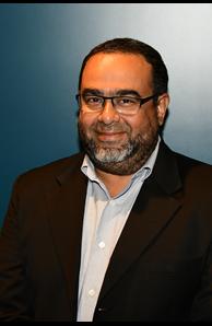 Azizuddin Ali Mir