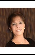 Susan Bergmark