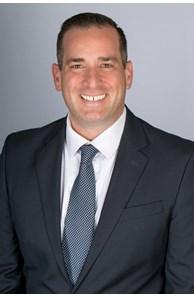 Greg Goldman
