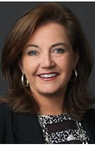 Lisa Barton