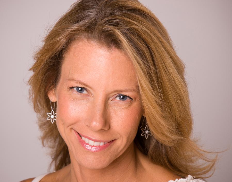 Jennifer Hoyer
