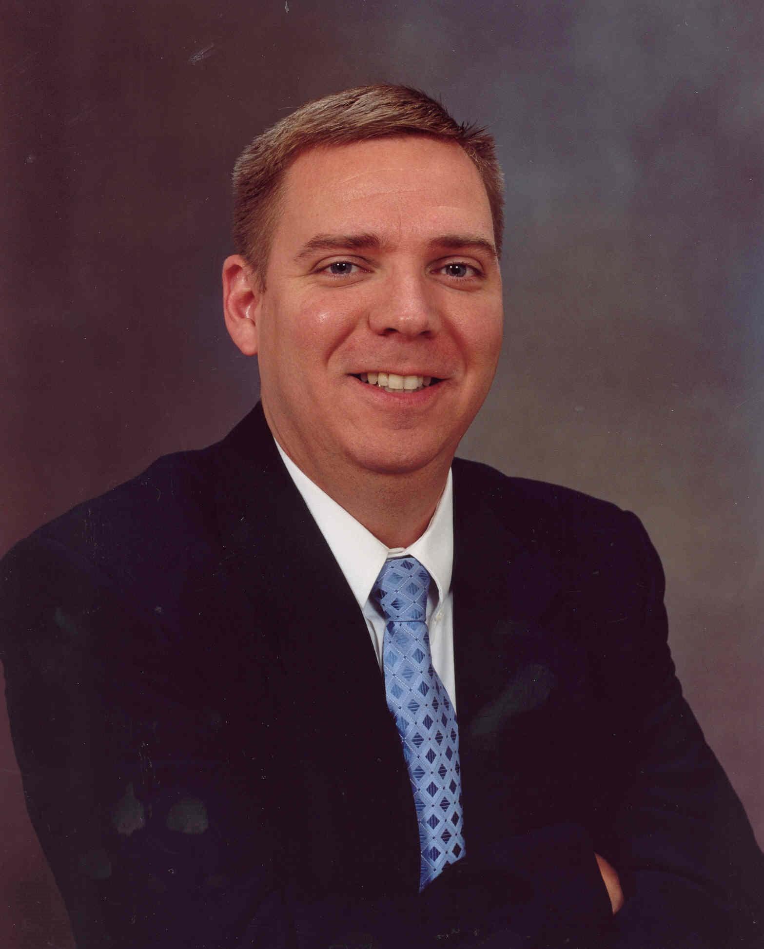 Mark Feen