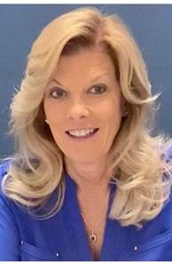 Nancy Reither
