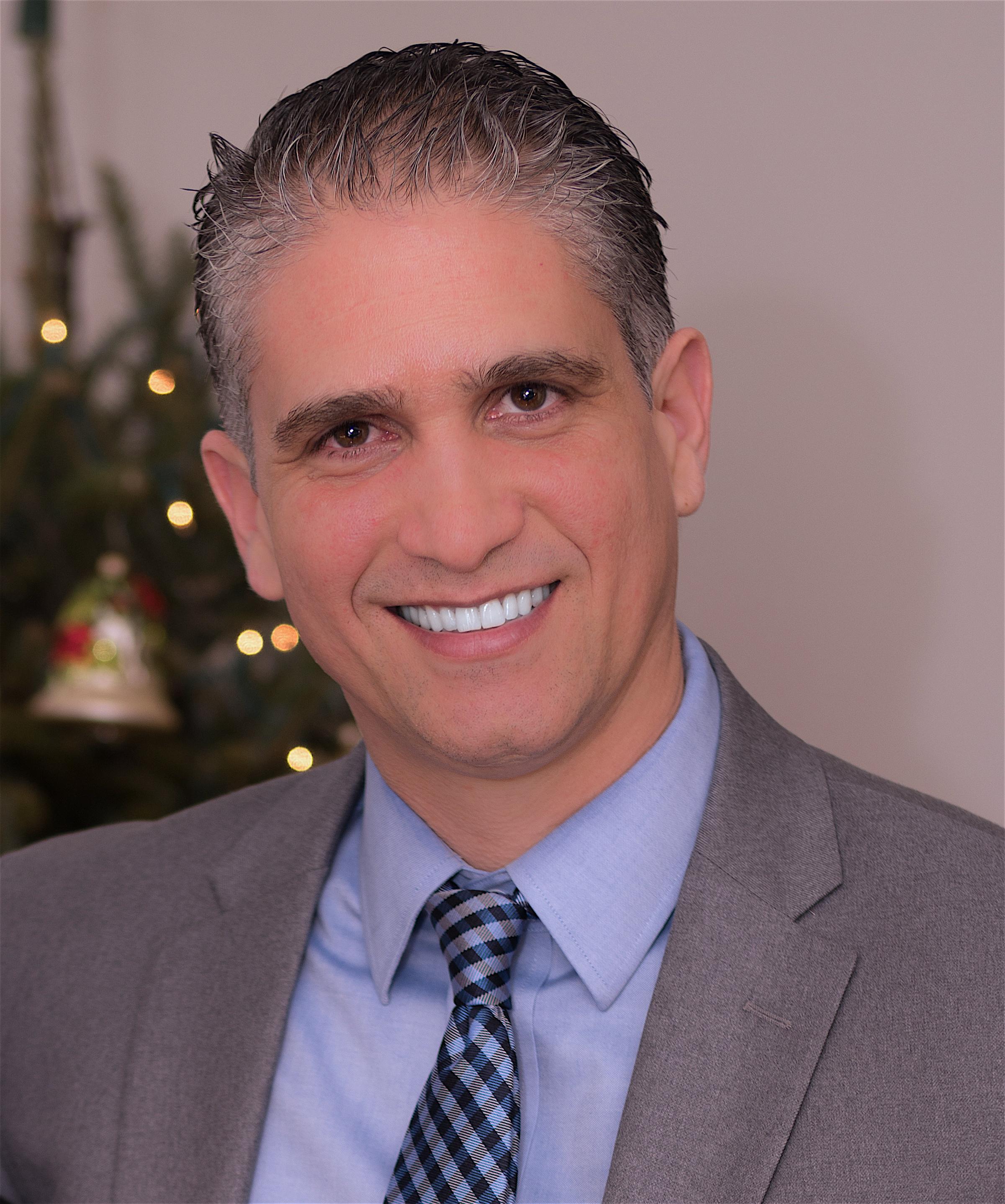 Jose Barreto
