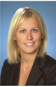 Lauren York Mikoy