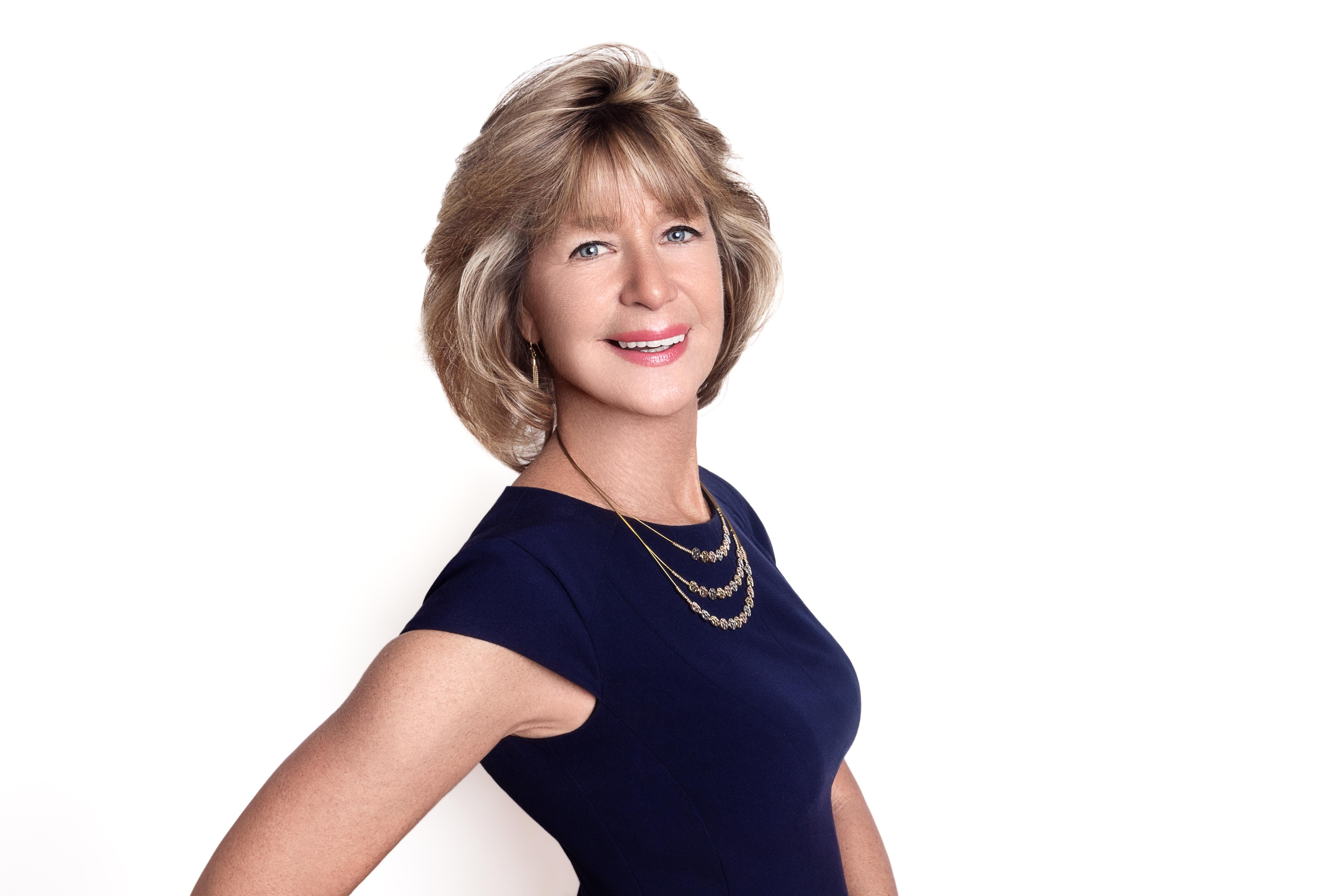 Jennifer Olson Real Estate Agent Rockville Md