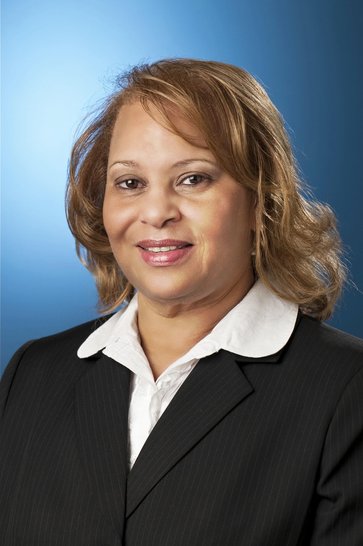 Faye Shelton