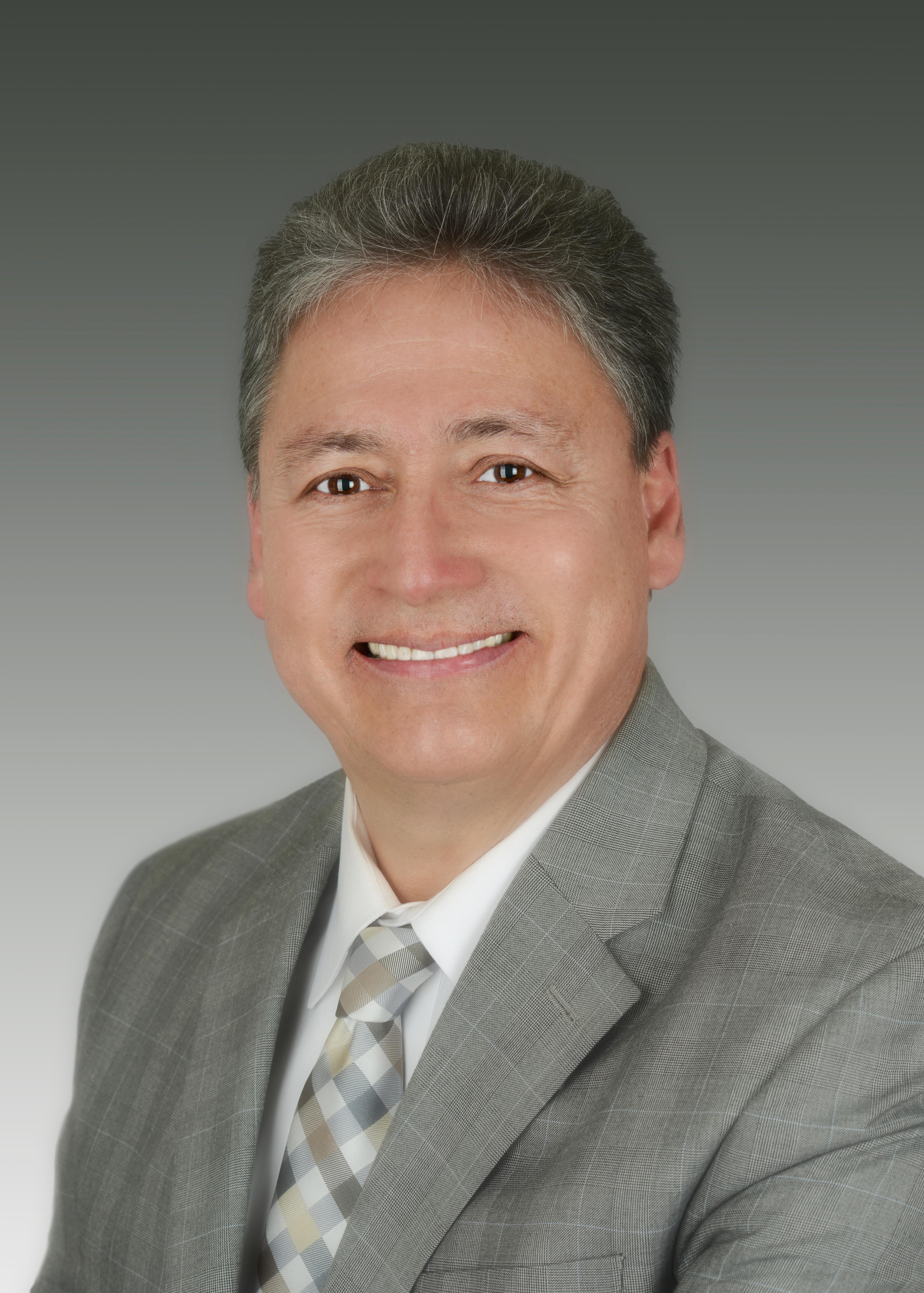 Edgar Molina