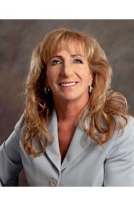 Elaine Gordy
