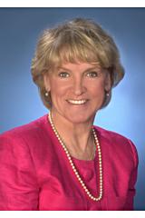 Dyanne Branand