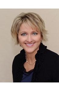 Tammy Brill