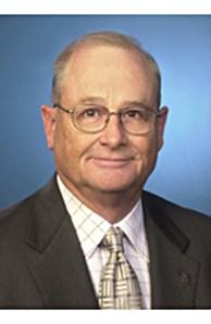 Michael Bergin