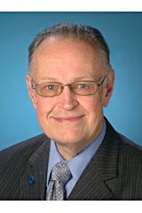 Tom Lupo