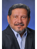 Humberto Collado
