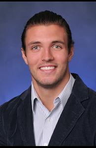 Cory Cianfarini