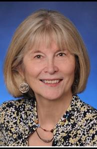 Kathryn Pohlmeyer