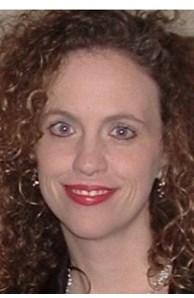 Tanya McDowell