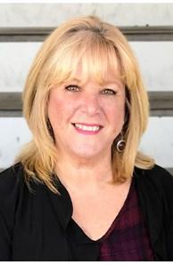 Paula Chaney