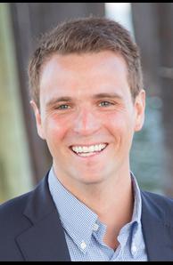 Michael Nolen