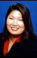 Ann Yanagihara