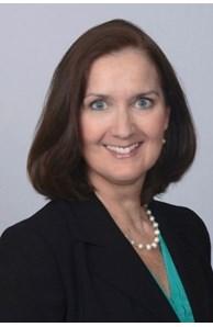 Peggy Ellett