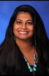 Meera Mangaya