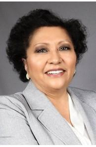 Janet Faison