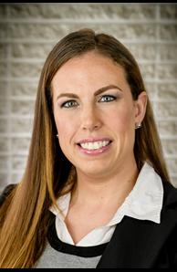 Deanna Marshall
