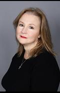 Marsha Belvis
