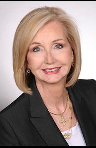 Virginia Rowell