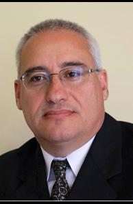 Marco Gravina