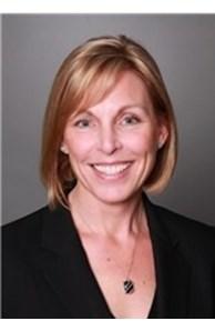 Sheila Werren