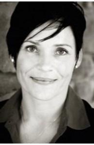 Sandra Turner