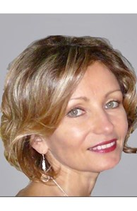 Tatiana Koushnir