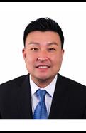 Paul Chung