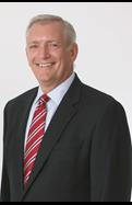 Edward Poutier