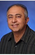 Raj Mirani