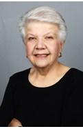 Rebecca Bogucki