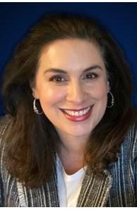 Ann-Marie Grotticelli