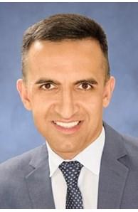 Ahmad Wardak