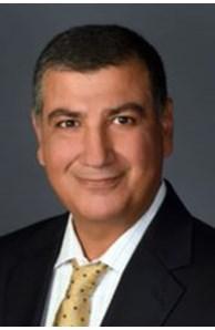 Mohammed Alnidawi