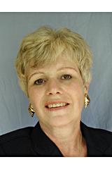 Kathy Donohew