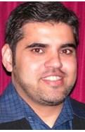 Mubashir Husain