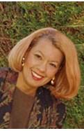 Cynthia Pullen-Carroll
