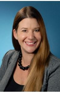 Erica Terry