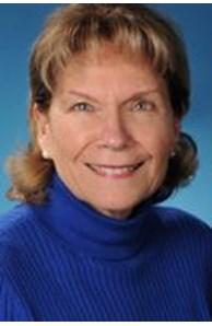 Kathy Fisher