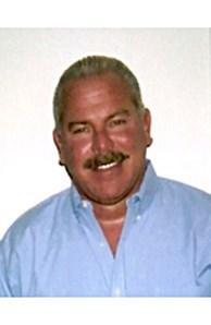 Cliff Franklyn