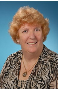 Sandy Bowser