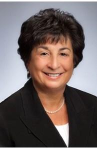 Lisa Bruner