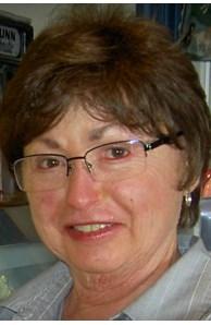 Anita Logosso